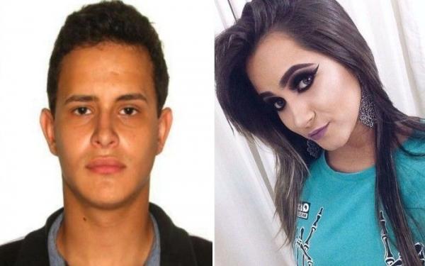 Piauiense é morta com 17 tiros na porta de casa em Goiânia