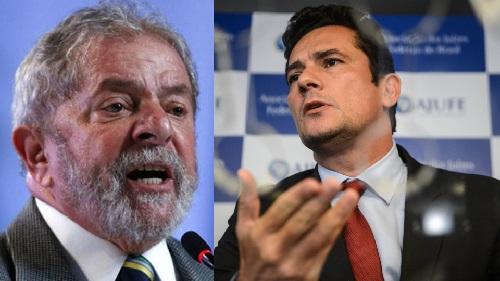 Pesquisa revela que 71,4% dos brasileiros acreditam em condenação de Lula