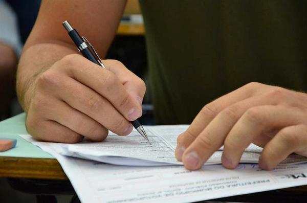 Inscrições para o vestibular da Universidade Aberta seguem até sexta (7)