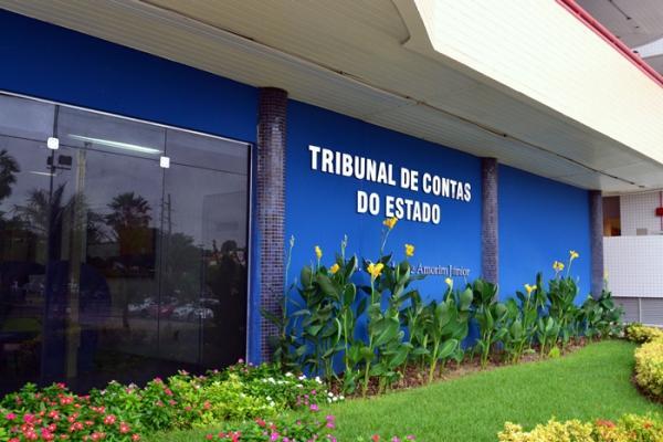 TCE suspende licitações de mais de R$ 1 milhão em cinco municípios