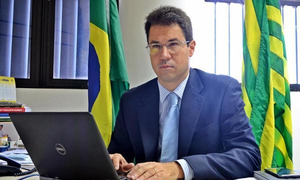 Redução de zonas eleitorais pode atrasar apuração dos votos, alerta presidente da Amapi