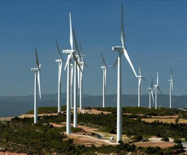 Piauí caminha rumo ao título de maior produtor de energia eólica da América Latina