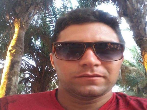 Jovem morre ao tentar fugir de assalto na estrada do Povoado Pedras em São Pedro do Piauí