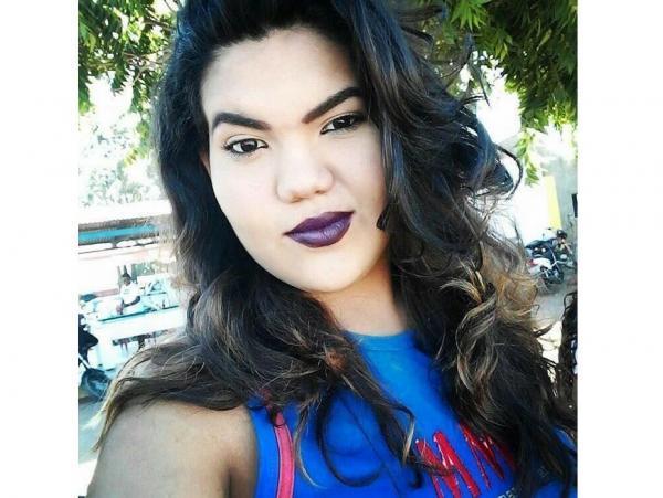 Estudante é morta a pedradas por não aceitar namorar com ex-cunhado
