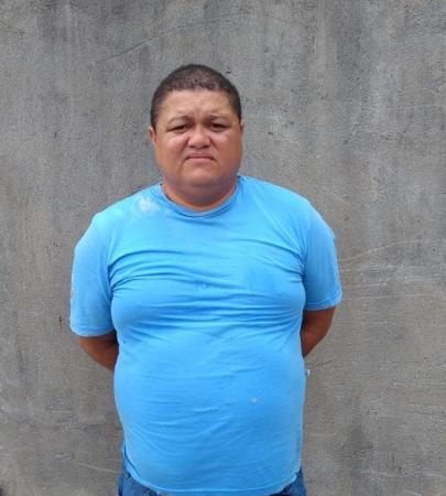 Polícia Civil do Piauí prende acusado de estupro de vulnerável em Teresina