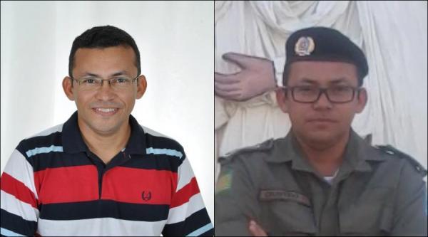 Capitão da PM morre atropelado por motocicleta em Teresina