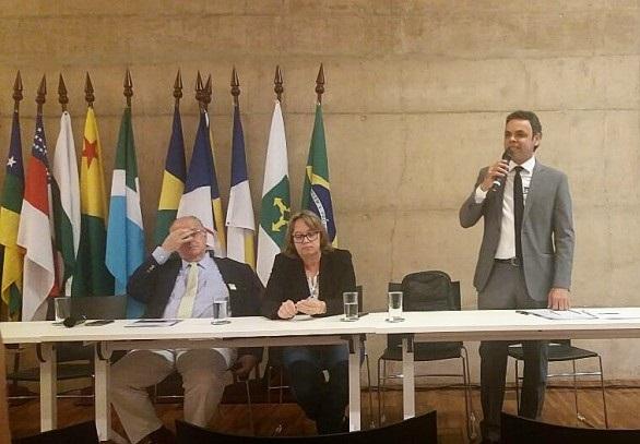 Presidente Michel Temer receberá prefeitos do Piauí nesta quarta-feira (22)