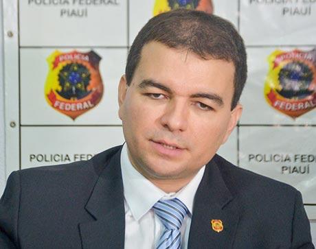 Prejuízos com fraudes no INSS podem chegar a 10 milhões no Piauí
