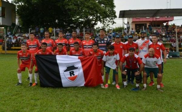 Torneio Internacional Sub20 na Bolívia