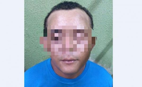 Polícia Civil de Piripiri elucida crime e prende latrocida