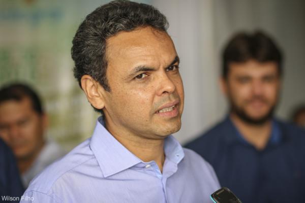 Juiz eleitoral cassa mandatos de prefeito e vice de São João do Piauí