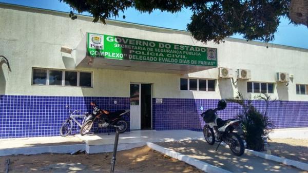 PARNAÍBA: Homem é morto a facadas por amigo após discussão em bar no Piauí
