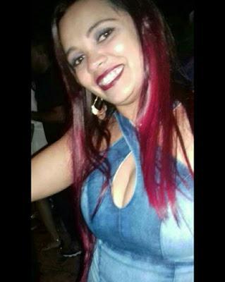 Mulher morre no HUT após acidente de moto em Elesbão Veloso