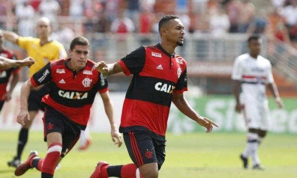 Flamengo é TETRA CAMPEÃO da Copinha 2018