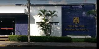 Dono de escola em Teresina é preso acusado de estuprar três crianças