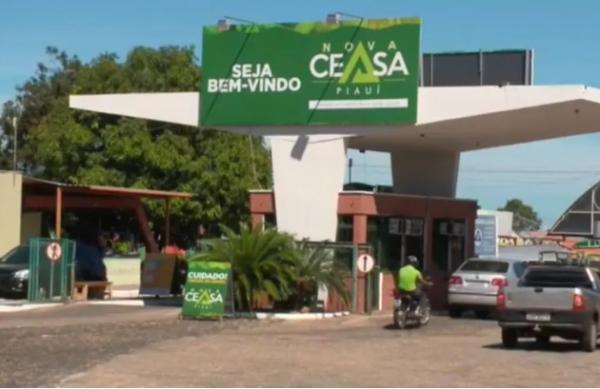 Para driblar restrições fiscais, governo do Piauí investe em parcerias público-privadas