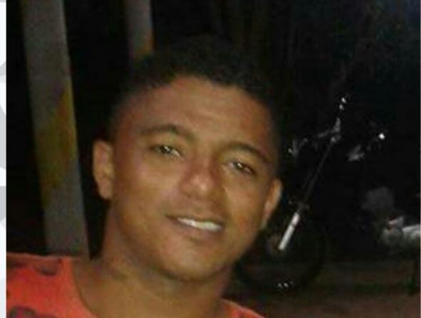 Família procura por jovem desaparecido há mais de 48 horas em Regeneração