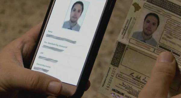 Piauí lança CNH Digital nesta quinta-feira (1º)