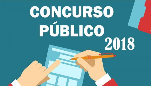 Prefeitura de Agricolândia-PI lança edital de concurso público