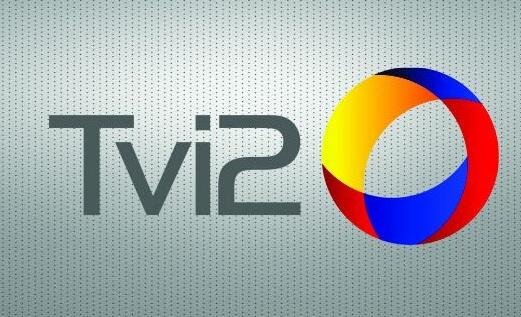 Estréia nesta Segunda Feira a TV i2 na Cidade de Água Branca