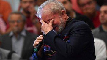 TRF4 divulga íntegra da decisão que condenou ex-presidente Lula