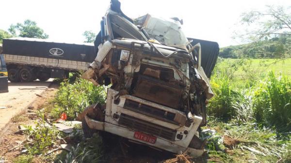 Carnaval: PRF contabiliza 22 acidentes com seis mortos em balanço parcial