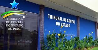 TCE-PI notifica Governo do Estado e 140 municípios sobre gastos com pessoal