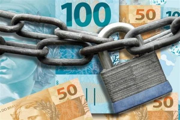 Mais de 50 prefeituras do PI têm recursos bloqueados por atraso na prestação de contas