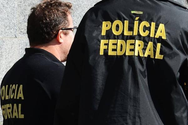 Polícia Federal deflagra Operação Metalon em Teresina e Timon