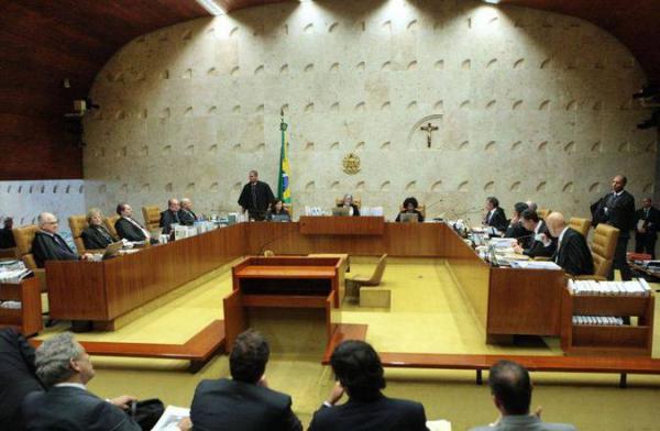 Por 6 votos a 5, STF nega habeas corpus de Lula