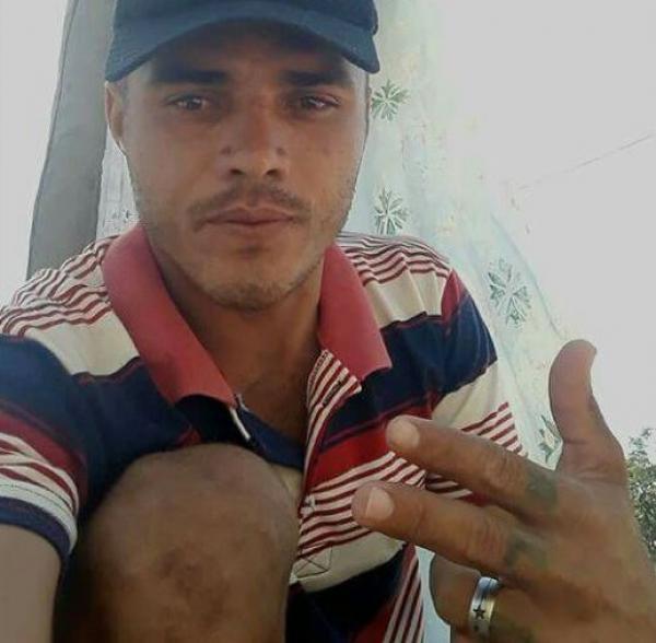 Homem é morto em possível acerto de contas no Bairro Sol Nascente em Lagoinha do Piauí