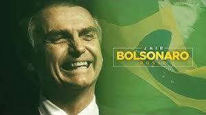[Ao vivo] Acompanhe em tempo real a posse de Bolsonaro