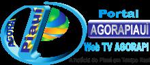 Portal Agora Piauí - O Maior Portal de Notícias do Médio Parnaíba