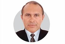Sebastião Silva Neto-Jornalista DRT-0002001/PI