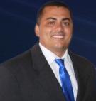 Gilberto Alencar